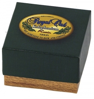 Royal Oak Classic Rosin