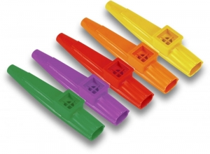 Dunlop Scotty's Kazoo