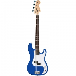 Squier by Fender AFFINITY Precision Bass