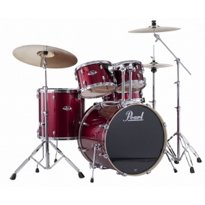Pearl Export EXX 725 91 (Red Wine)
