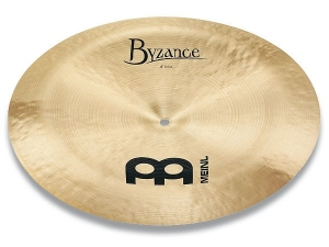 "MEINL 18"" Byzance Traditional China"