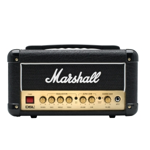 Marshall DSL-1HR