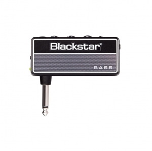 Blackstar amPlug 2 Bass