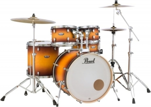 Pearl Decade DMP-925F/C LTD