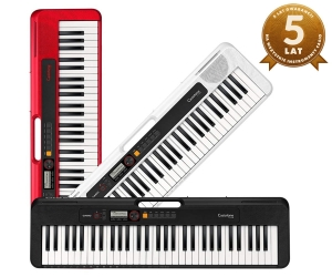 Casio CT-S200