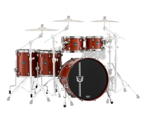 Mapex SESV628XCME 30th Anniversary Limited Edition