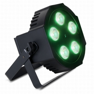 Martin Thrill Compact Par 64 Led