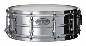 "Pearl SensiTone Beaded Steel 14x5"", STA1450S"