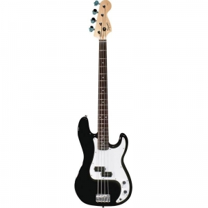 Squier AFFINITY Precision Bass