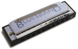 HOHNER Blues Band