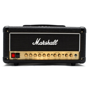 Marshall DSL-20HR