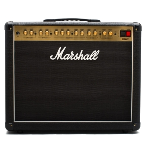 Marshall DSL-40CR