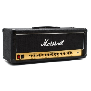 Marshall DSL-100HR