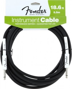 Fender Performance Instrument (5,5m)