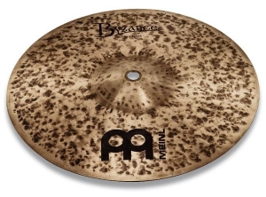 "MEINL 10"" Byzance Dark Splash"