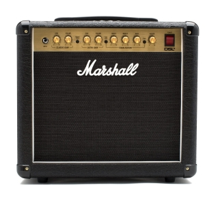 Marshall DSL-5CR