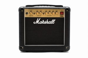 Marshall DSL-1CR